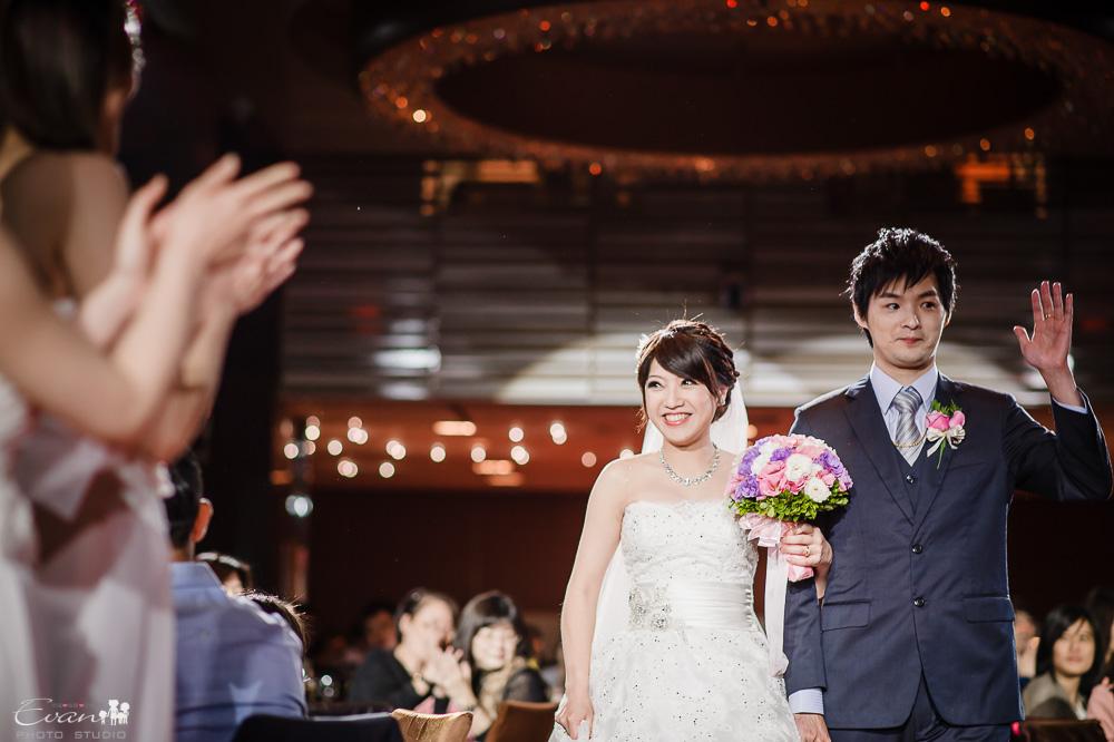 宏泰&佩玟 婚禮紀錄_29
