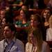 TEDxMileHigh 2014