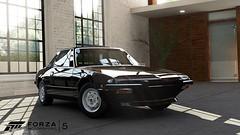 "FiatX1-9-01-WM-Forza5-DLC-Bondurant-June-jpg • <a style=""font-size:0.8em;"" href=""http://www.flickr.com/photos/71307805@N07/14305805312/"" target=""_blank"">View on Flickr</a>"
