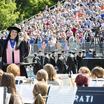 "<b>Commencement_052514_0011</b><br/> Photo by Zachary S. Stottler<a href=""http://farm3.static.flickr.com/2928/14306724131_7d95284ce1_o.jpg"" title=""High res"">∝</a>"
