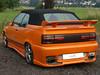 02 Renault 19 Cabrio ´90-´97 Verdeck os 03