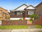 19/1-7 Belmore Street, North Parramatta NSW