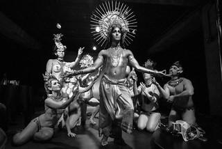Photo - Vishnu Hoff