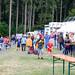 "2014-06-28-VfL_vs._FCH_Freundschaftsspiel-425.jpg • <a style=""font-size:0.8em;"" href=""http://www.flickr.com/photos/125792763@N04/14348496088/"" target=""_blank"">View on Flickr</a>"