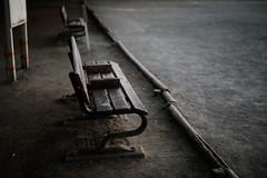 Zeiss Otus 55mm f/1.4 (01) (lenslet) Tags: bench dusk canoneos5d3 otus1455 zeissotus55mmf14ze