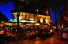 Le Cafe De La Place. Montparnasse, Paris. © Glenn E Waters. 2014.モンパルナス. Over 3,000 visits to this photo. (Glenn Waters ぐれんin Japan.) Tags: paris france nikon montparnasse フランス d800 モンパルナス ニコン nikond800 ぐれん glennwaters グレン・ウォータース