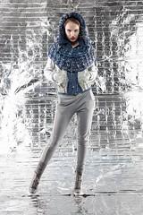 Gedifrab_08 (Homair) Tags: wool scarf fuzzy hood gedifra