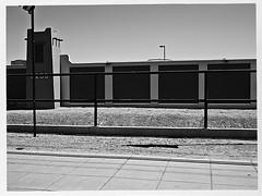mesa 6297316 (m.r. nelson) Tags: arizona urban bw usa southwest monochrome america blackwhite az bn americana mesa urbanlandscapes artphotography mrnelson newtopographic micro43 markinaz nelsonaz olympuspenepl1