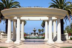 St. Regis Monarch Beach Resort (Prayitno / Thank you for (10 millions +) views) Tags: california county ca orange beach point hotel south dana resort collection monarch laguna luxury stregis niguel starwood konomark