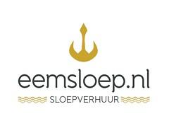 Logo Eemsloep