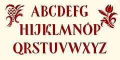 Kalyna_1440x720_03 (Lukyan Turetsky) Tags: typography fonts kalyna