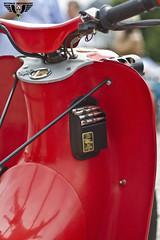 50 Jahre Simson Schwalbe (Wutzman) Tags: automotive tuning simson suhl simsonschwalbe wutzman wutzmanphotography 50jahresimsonschwalbesuhl simsonschwalbetreffen