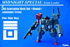02-leader (TANO__) Tags: lego hard suit mech rsw