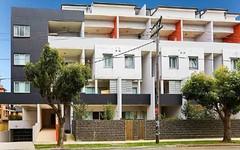 28-32 Marlborough Road, Homebush West NSW