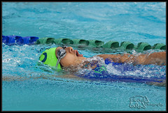(K-Szok-Photography) Tags: california sports water pool swimming canon competition socal tcc watersports swimmers claremont swimmeet canondslr 50d canon50d kenszok theclaremontclub kszokphotography