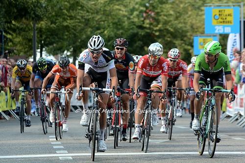 Ronde van Limburg 215