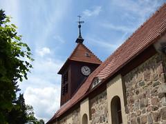 0702741 Gatow (golli43) Tags: memories felder meadows wiesen kirche erinnerungen kirchhof wirtshaus bockwindmühle gatow weiterblick buchwaldzeile gartenderreligionen