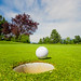 """20140622_TG_Golf-75 • <a style=""""font-size:0.8em;"""" href=""""http://www.flickr.com/photos/63131916@N08/14437042797/"""" target=""""_blank"""">View on Flickr</a>"""