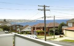 3/90 Denning St, Coogee NSW