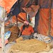 Spice Market, Harar Jugol
