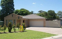 3 Corella Close, Salamander Bay NSW