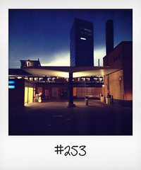 "#DailyPolaroid of 8-6-14 #253 • <a style=""font-size:0.8em;"" href=""http://www.flickr.com/photos/47939785@N05/14454900550/"" target=""_blank"">View on Flickr</a>"