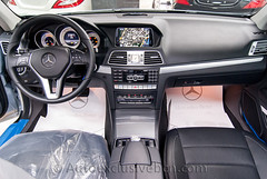 Mercedes-Benz Clase E 220 CDI Cabrio - Mod.14 - Paquete Deportivo - 170 c.v - Plata Diamante - Piel Antracita (Auto Exclusive BCN) Tags: barcelona auto mercedes benz modelo tienda e cabrio negra clase exclusive venta 220 pata deportivo cdi diamante 2014 piel paquete concesionario metalizado autoexclusivebcn autoexclusive