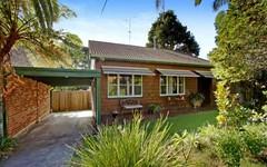 87 Warraba Rd, North Narrabeen NSW