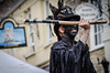 "DSC_6574.jpg (Thorne Photography) Tags: festival dance nikon folk morris wimborne 2014 "" huntersmoon music"" ""dance events"" ""folk ""dorset ""wimborne wimbornefolkfestival2014"