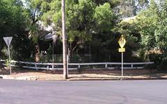 54 Orange Road, Parkes NSW