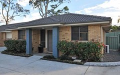 5170 Anderson Drive, Beresfield NSW