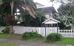 1/2 Manning Street, Tuncurry NSW