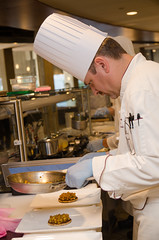 """Chef Conference 2014, Friday 6-20 K.Toffling • <a style=""""font-size:0.8em;"""" href=""""https://www.flickr.com/photos/67621630@N04/14496353962/"""" target=""""_blank"""">View on Flickr</a>"""