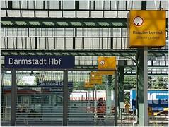 2014-07-18 | Darmstadt