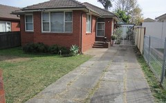 60 Miowera Rd, Chester Hill NSW