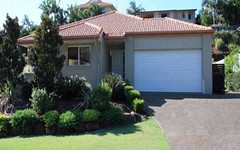 1/25 Grassmere Court, Banora Point NSW