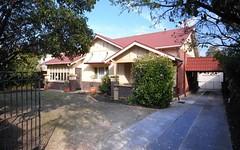 48 Ormond Grove, Toorak Gardens SA