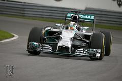 Lewis Hamilton, Mercedes (Flat-12) Tags: mercedes montreal f1 formulaone formula1 grandprixducanada 2014 jimhunter circuitgillesvilleneuve canadiangrandprix lewishamilton flat12 lenotredame motorsportphotography flat12com