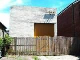 35A Dent Street, Islington NSW