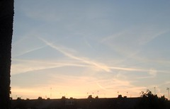 2014_06_230011 (Gwydion M. Williams) Tags: uk greatbritain sunset england britain coventry westmidlands warwickshire earlsdon