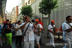 Viernes-Toros-2014_0052