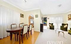 1/32-34 Terry Street, Blakehurst NSW