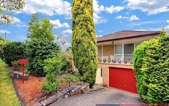 38 Cliff Avenue, Peakhurst Heights NSW