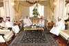 استضافة الشيخ د.عبدالله المنيع في الشيراتون - 3 يونيو (27) (إدارة الثقافة الإسلامية) Tags: 2014 الشيخ عبدالله الكويت الدكتور المنيع يونيو