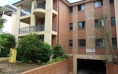 6/7-9 Sheffield Street, Merrylands NSW