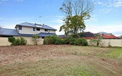 26 Paget Street, Richmond NSW