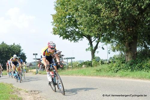 Geel Oosterlo  (101)