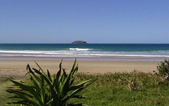 1/113 Fiddaman Rd Emerald Beach, Coffs Harbour NSW
