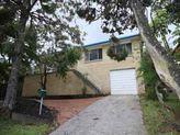 133 Jonson Street, Byron Bay NSW