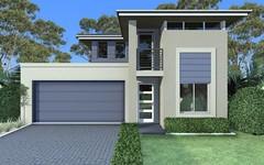 601 Sandeford Way,, Minto NSW